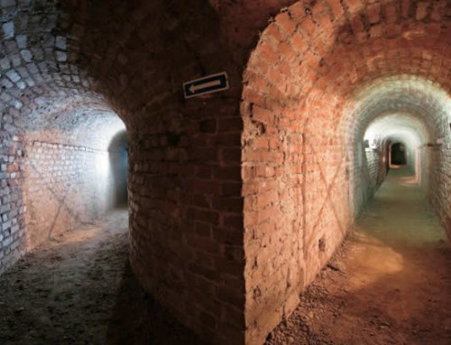 Museo di Pietro Micca