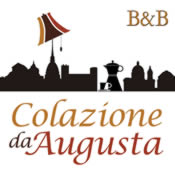 Colazione da Augusta - Torino - B&B